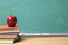 Online marketing uddannelse