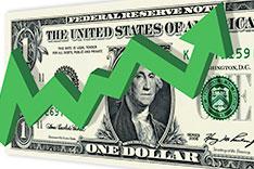 Dollar op