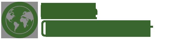 Online Globetrotter - Online marketing, Internet livsstil & Globetrotter tips