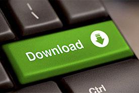Download-knap
