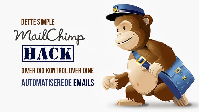 MailChimp hack thumbs